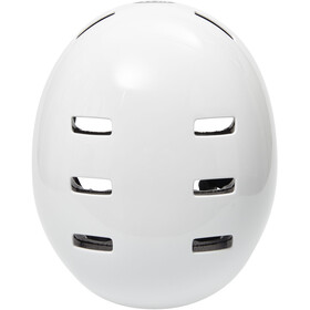Bell Local Helm white